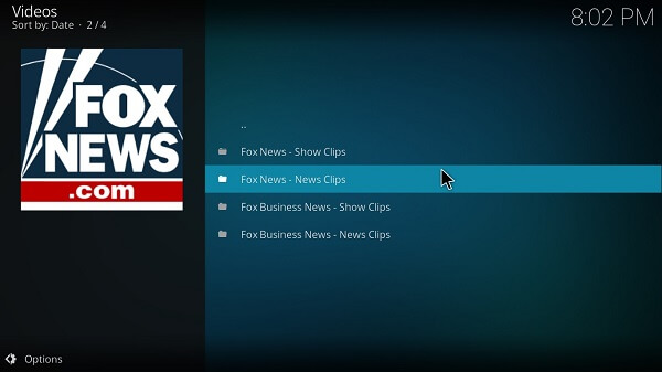 Step-9-How-to-install-Fox-News-Kodi