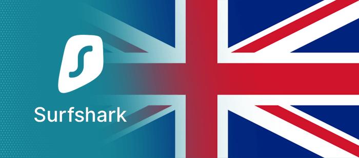 Best UK VPN For 2019 | Don't let colonial rule triumph Again