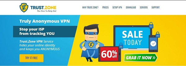 20 Cheap VPNs Nobody is Telling You About [Updated 2019]