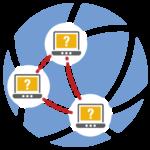 Unblock-1337x-Proxy-&-Mirror-Sites