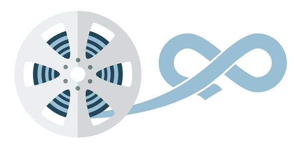 Unlimited-bandwidth-ExpressVPN-Netflix