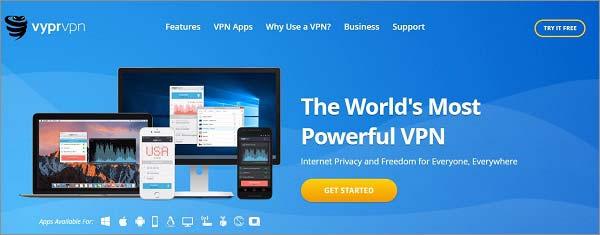 VyprVPN-Taiwan-VPN