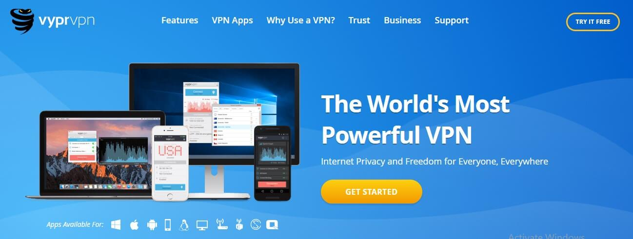 Turbo vpn for pc review stjohnsbh org uk