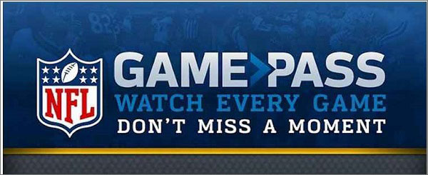 Watch-NFL-with-Game-Pass