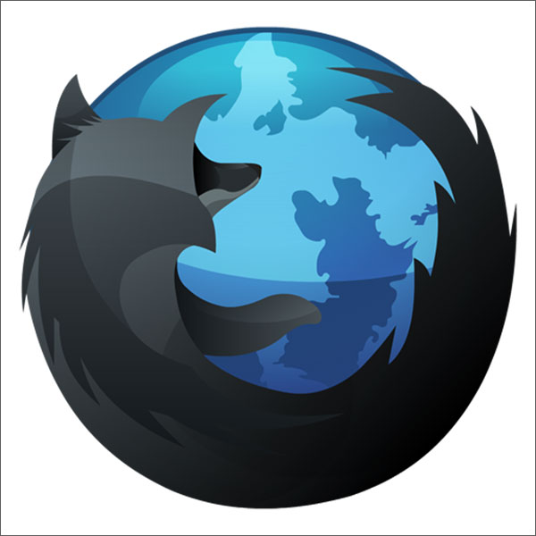 Waterfox-is-a-very-fast-secure-browser