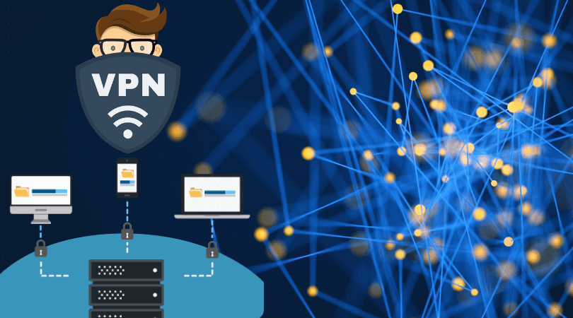 What-is-VPN-for-Torrenting