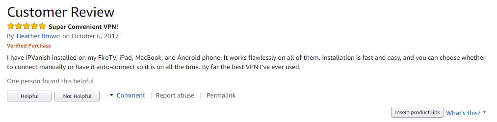 amazon-review-2