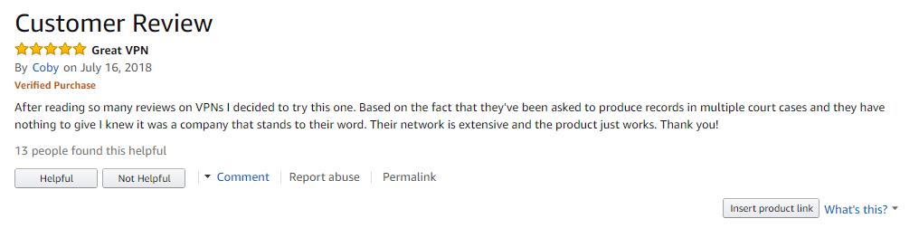 amazon-review1
