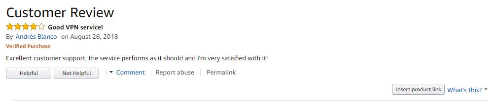 amazon-review2