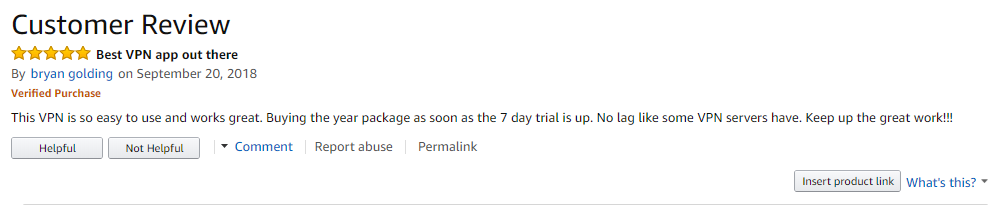 amazon-review3