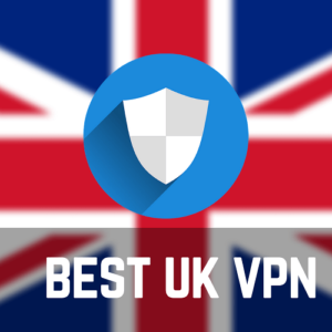 Best UK VPN For 2018 | Don't let colonial rule triumph Again