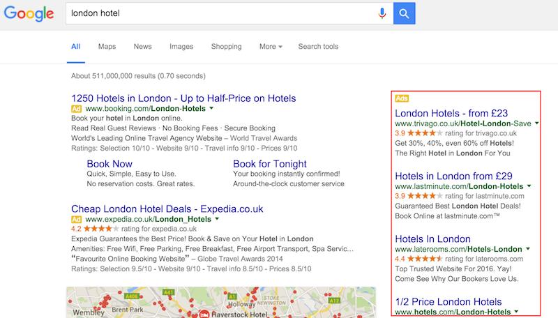 Google-removes-side-bar-ads