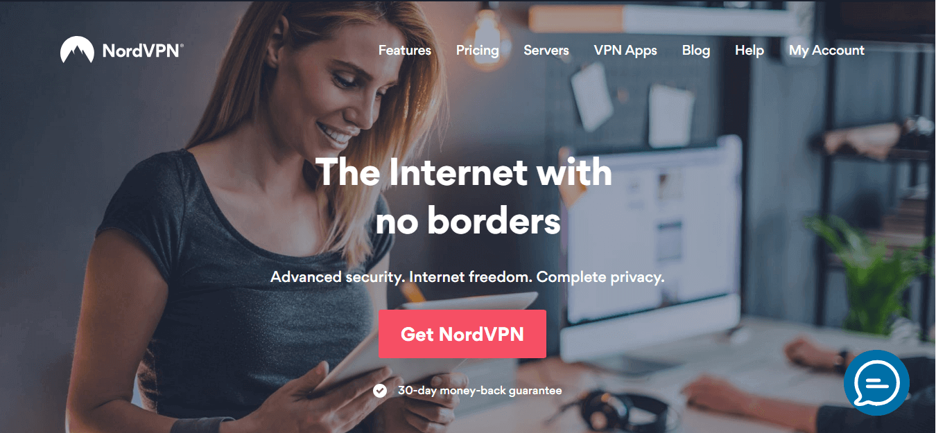 5 Amazing VPNs] to unblock Pluto TV outside U S