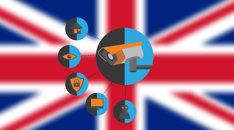 online-privacy-and-anonymity-in-the-uk
