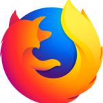 purevpn-download-extension-for-firefox