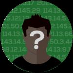 substitute-IPbinding-with-ExpressVPN-Torrenting-networklock