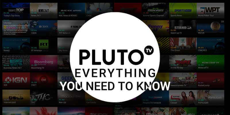 where-to-watch-Pluto TV-outside-US