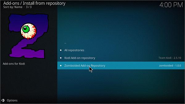 zomboided-repository