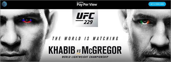 AT&T-UFC-229-Without-Cable