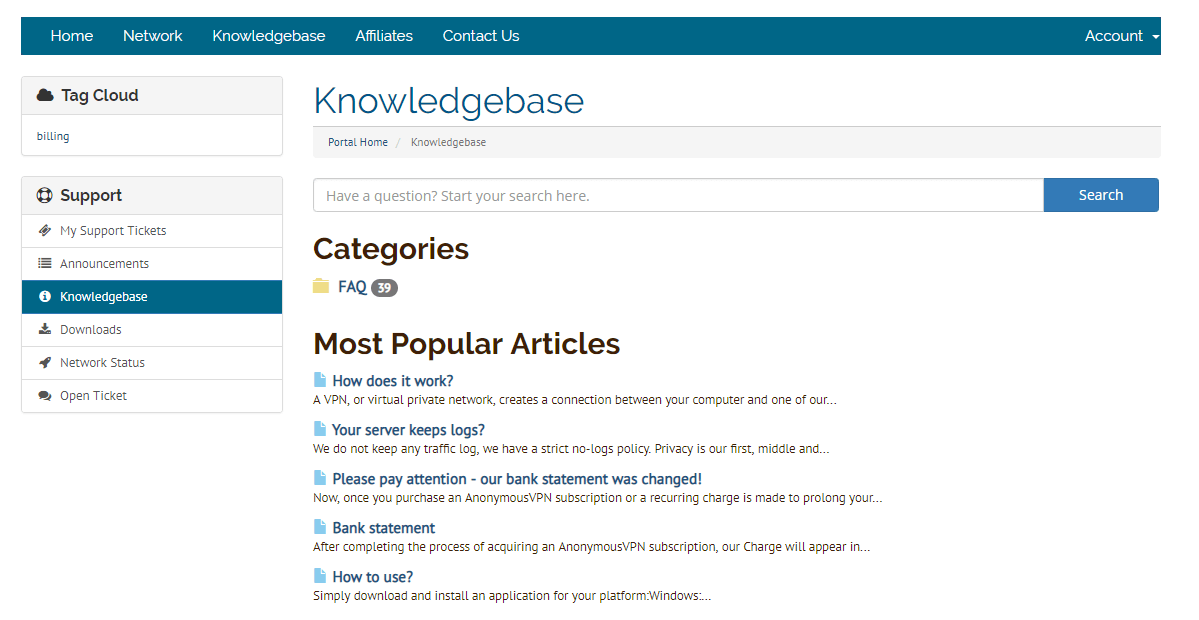 Anonymous-VPN-Review-for-Knowledgebase