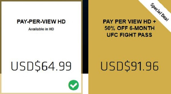 Cheapest-way-to-watch-UFC-USA-PPV-Price