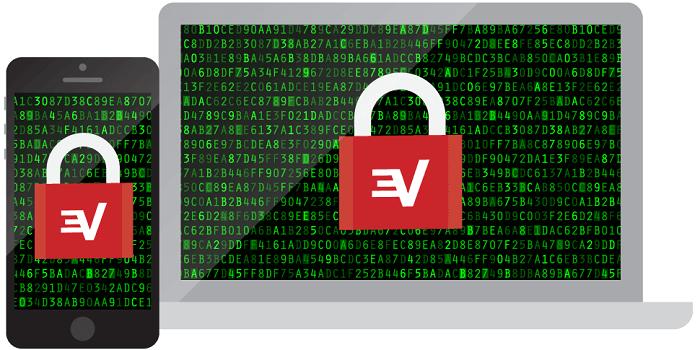 Encryption-ExpressVPN-Review