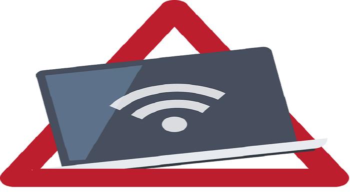 Encypts-Wi-Fi-ExpressVPN
