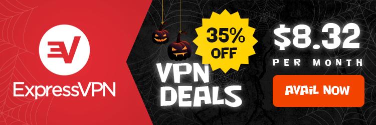 ExpressVPN-Halloween-Deals-2018