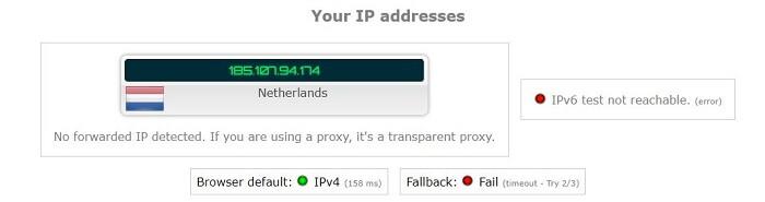 ExpressVPN-IP-Leak-Test-Original-IP