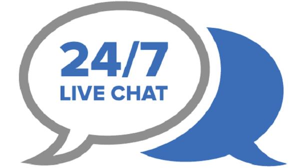 ExpressVPN-Live-Chat-Support