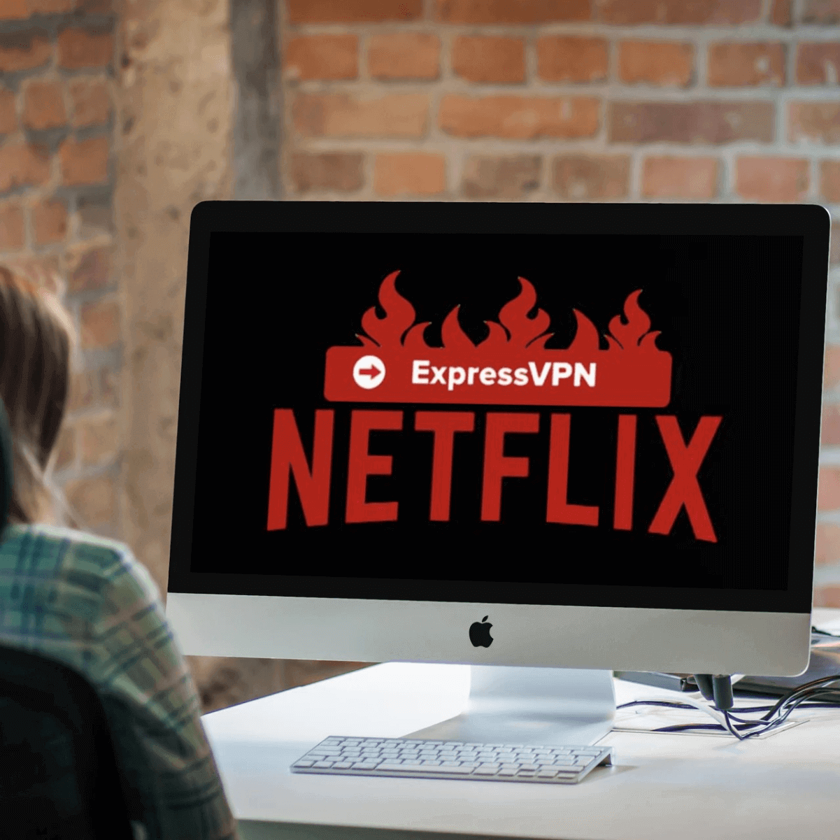Does ExpressVPN Work With Netflix in 2019?