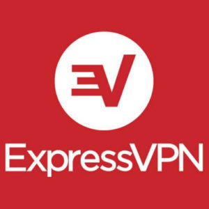 ExpressVPN Review & Speed Test Results: Worth Paying $8.32/Month?