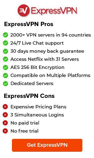 ExpressVPN-Side-banner