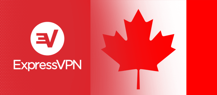 What's The Best VPN for Canada