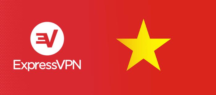 ExpressVPN-for-Vietnam