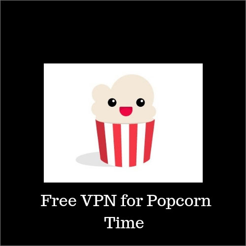 Popcorn time built in vpn reddit