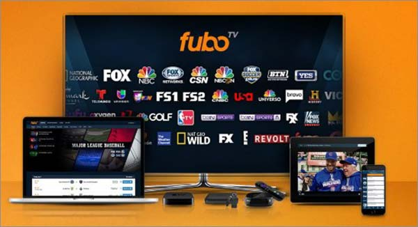 Fubo-TV-UFC-229-Without-Cable