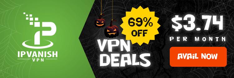 Halloween-Deals-for-IPVanishVPN