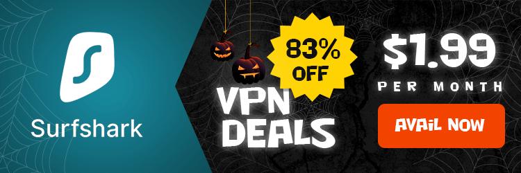 Halloween-VPN-Deals-Surfshark