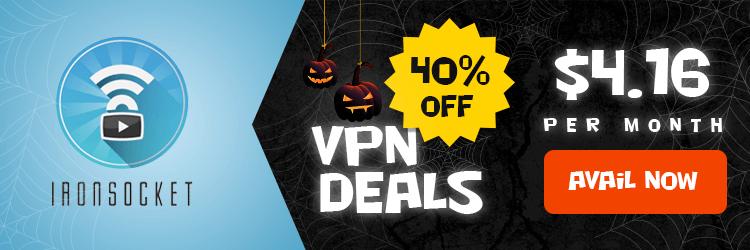 Halloween-VPN-Deals-for-IronsocketVPN