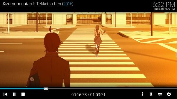 How-to-Install-Anime-Incursion-Kodi-Step-18
