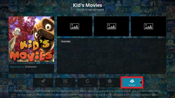 How-to-Install-Kids-Movies-Kodi-Step-14