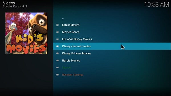 How-to-Install-Kids-Movies-Kodi-Step-16