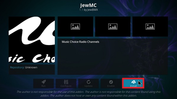 How-to-Install-Music-Choice-Kodi-Step-14