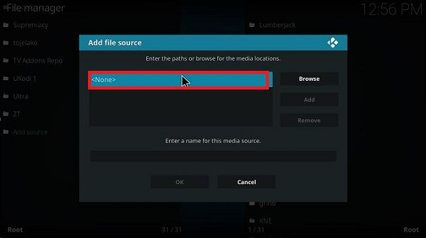 How-to-install-Copy-and-Paste-Kodi-Step-4
