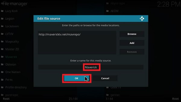 How-to-install-Copy-and-Paste-Kodi-Step-6