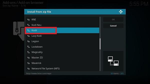 How-to-install-Live-Hub-Kodi-Step-10