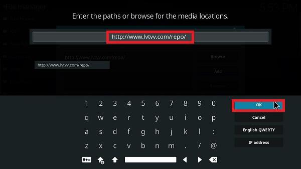 How-to-install-Live-Hub-Kodi-Step-4