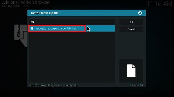 How-to-install-Movie-Rulz-Kodi-12