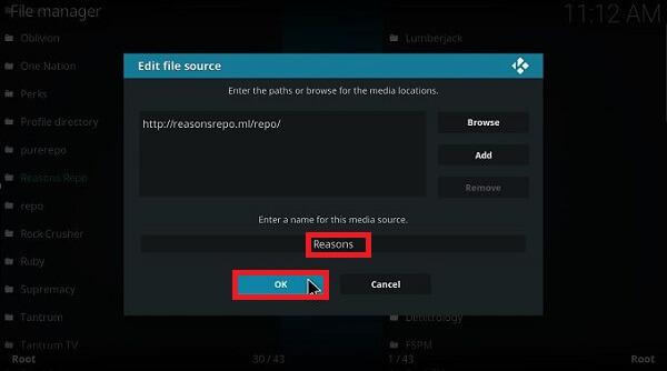How-to-install-Movie-Rulz-Kodi-Step-6